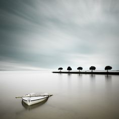 In The Mood For...ever, photographie de Fabrice Silly