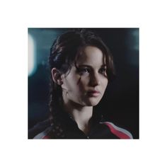the hunger games icons on Tumblr ❤ liked on Polyvore featuring hunger games icons and thg icons