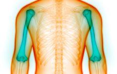Tin Sức Khỏe Đọc ngay 4 dấu hiệu này để khắc phục kịp thời nếu không muốn mất xương gãy xương loãng xương ngay từ trẻ