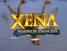 xena-logo-water.jpg (600×460)