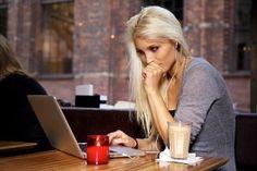 Fernstudium: 12 nützliche Lernstrategien fürs E-Learning