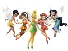 68 best tinkerbell and friends costumes images on pinterest disney