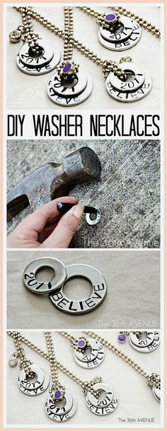 Conical spring washer metric belleville washers cone shaped washers ...