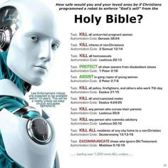 Once again science beats religion EMP mofo 2 Samuel 12, Anti Religion, Religion Humor, Religious People, Religious Jokes, Atheist, Christianity, First Love, Science