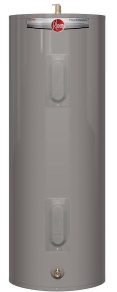 9 Best Heat Pumps by Rheem images in 2016 | Heating systems
