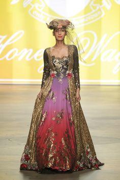 Honey Waqar for Vibrant Pakistan Segment @ Amsterdam Fashion Week 2013 Pakistan Fashion Week, Amsterdam Fashion, Play Dress, Playing Dress Up, Anarkali, Honey, Vibrant, Formal Dresses, Blog