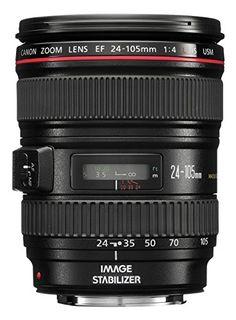 Sale Preis: Canon EF 24-105mm 1:4,0 L IS USM Objektiv (77 mm Filtergewinde, Original Handelsverpackung). Gutscheine & Coole Geschenke für Frauen, Männer & Freunde. Kaufen auf http://coolegeschenkideen.de/canon-ef-24-105mm-140-l-is-usm-objektiv-77-mm-filtergewinde-original-handelsverpackung  #Geschenke #Weihnachtsgeschenke #Geschenkideen #Geburtstagsgeschenk #Amazon