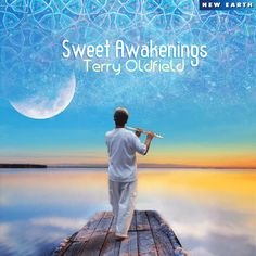 Sweet Awakenings