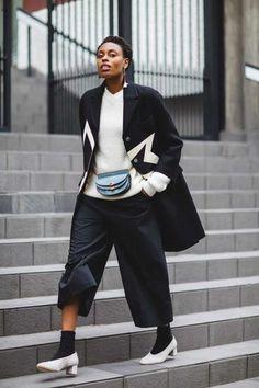 marsupio-street-style-moda-donna