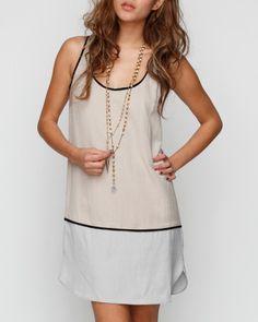 Elite Style Pick: Top 10 Summer Dresses