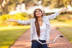 Te damos 5 pautas para que cojas las riendas de tu vida y te dejes de lamentar #positividad #inteligenciaemocional #salud