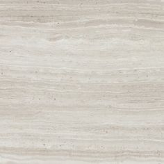 MARBLE | AUTUMN ASHES | NATURAL STONE