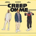 we were not expecting this new track by Gashi when he features DJ Snake and French Montana in a hot single titled Creep Me but the new project is here now. The Gashi ft DJ Snake and French Montana Creep Me new track is amazing Free Mp3 Music Download, Mp3 Music Downloads, French Montana, Bryson Tiller, Lil Yachty, Trinidad James, Ace Hood, Hip Hop Albums, Mrs Carter