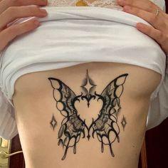 Cute Tiny Tattoos, Dainty Tattoos, Cool Small Tattoos, Dope Tattoos, Baby Tattoos, Dream Tattoos, Pretty Tattoos, Mini Tattoos, Future Tattoos