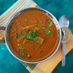 Mangalore Nurge Gashie is a spicy drumstick curry which is filled with coastal flavours. In this recipe, drumstick is cooked in thick tamarind gravy that is flavoured with coconut and whole spices. The coconut-tamarind spice paste gives a creamy texture and tangy taste to this dish. Weekend lunch can be made more exciting with the Nurge Gashie when served with steaming hot rice, rotis or parathas. ServeMangalore Nurge Gashie along with Steamed Rice and Kachumber salad for a weekday meal. If…