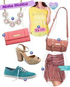 mercado livre, moda, liberdade é vestir o que gosta, moda no mercado livre, mercado pago