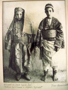 Yemeni jews | Yemen ♥♥♥ | Pinterest