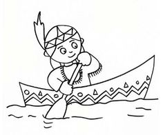 Indians coloring pages Coloring Pages To Print, Coloring Pages For Kids, Wood Burning Art, Activity Sheets, Art Drawings Sketches, Cowboys, Activities, Painting, Fictional Characters
