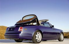 Rolls Royce - DuPont Autos - pinned by Alpine Concours Exotic Cars For Sale, Luxury Cars For Sale, Luxury Car Rental, Rolls Royce Drophead, Rolls Royce Phantom Drophead, Sports Cars For Sale, Sport Cars, Convertible, Top Cars