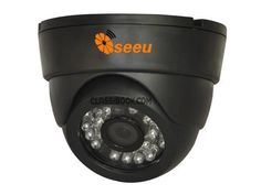 listing Plastic Dome Camera SU-NHK5 is published on FREE CLASSIFIEDS INDIA - http://classibook.com/security-equipment-products-in-bombooflat-26164