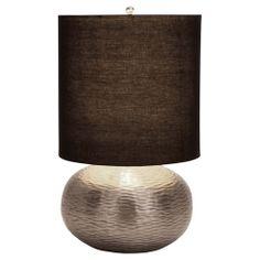 Tallis Table Lamp.jpg