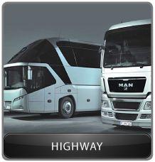 Boto TBR Truck Bus Highway Tyres www.Bototyres.eu - boto, tyres Trucks, Vehicles, Self, Truck, Vehicle, Cars