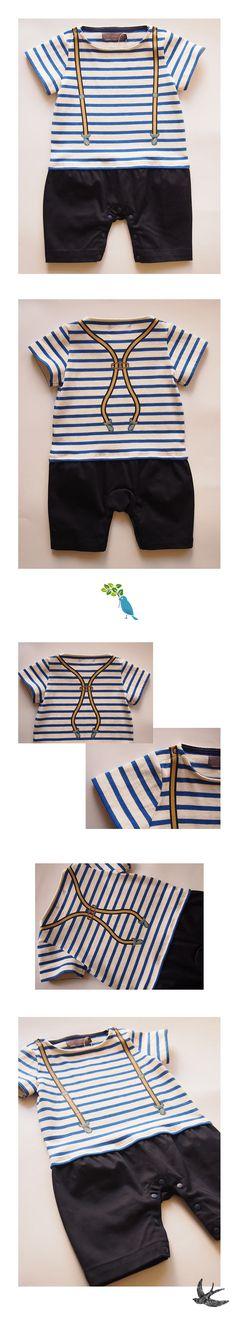 かわいい子供服 | ベビー服 | キッズファッション輸入通販のセレクトショップ【Peach Baby】ベビー服 ロンパース