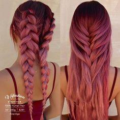 Tape In Hair Extension - VPfashion.com