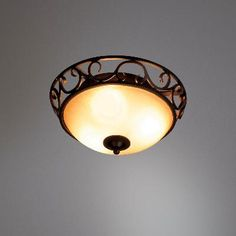 Metro Lighting | St. Louis' Largest Supplier of Lighting & Accessories- closet light