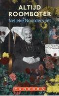 Altijd roomboter - Nelleke Noordervliet | Boekendeler
