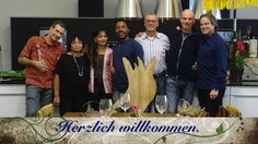 "Die Geschichte ""World Music Dinner"" beginnt am 28. Jan. 2016 World Music, Orchestra, Cordial, History"