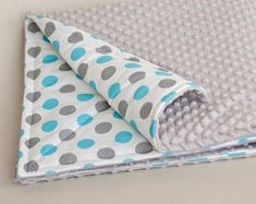 View Swaddle Blanket by Kidsneeds on Etsy Swaddle Blanket, Organic Baby, Etsy Seller, Trending Outfits, Creative, Handmade Gifts, Kids, Kid Craft Gifts, Young Children