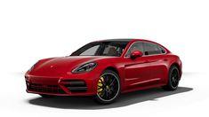 I´ve configured my Porsche Panamera Turbo Executive - check it out! Porsche Panamera Turbo, Bmw, Cars, Vehicles, Sports, Tourism, Autos, Hs Sports, Car