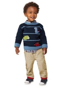 Gymboree.com - Baby Clothes, Baby Boy Clothes, Infant Clothing and Baby Boy Clothing at Gymboree