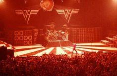 Van Halen ❤️
