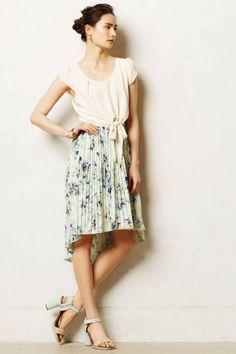 #Carrington #Dress #Anthropologie