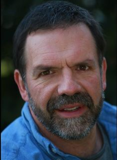 Mark Bodicoat features as a new radio detective in No Lost Dogs to be broadcast 1 March 2018 Crime Fiction, Mystery Novels, Losing A Dog, Detective, March, Lost, Mystery Books, Mac, Mars