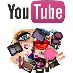Youtubeuses Beauté – Communauté – Google+