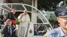 The Pope Francis in Body Training, Pope Francis, Hunters, Glow, Check, Sparkle