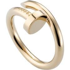 cartier ring nail - Google-Suche