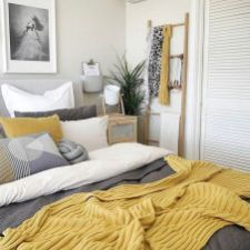 Best Modern Room Colour Ideas In 2019 Decorating With Colour 400 x 300