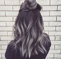 Detail about Easy Ways To Protect Hair Colored At Swim at http://ift.tt/2acsmpv by Beauty Fashion