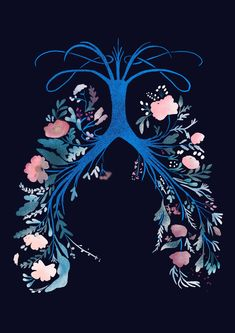 five feet apart movie Lung drawing of five feet apart wallpaper lungs Tumblr Wallpaper, Wallpaper Backgrounds, Iphone Wallpaper, Art Sketches, Art Drawings, Medical Art, Anatomy Art, Art Plastique, Wall Collage