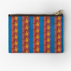 Tote Bag, Tour, Zip Around Wallet, Boutique, Mongolia, Apron, Handkerchief Dress, Products, Carry Bag