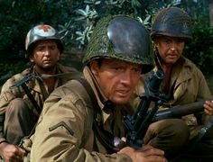 Image Result For The Young Lieutenant Or The Adventures Of An Army