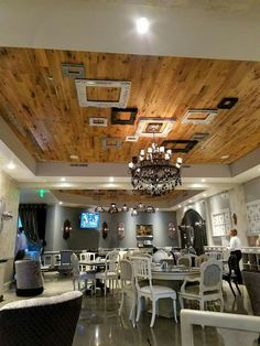 1000 Ideas About Rustic Chic Decor On Pinterest Rustic