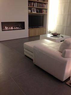 80x80x2,5 cm | Ceramico tegels, parket en natuursteen