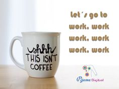 Good Morning to everyone!!! Today is monday and we start to work work work work work!! #Miami #socialmedia #socialvenue #flatforms #fl #strategicmarketing #redessociales #community #pijamadigital #socialnetworks #web #creativity #networking #ideas #digitalagency #socialvenue #marketingdigital #miamiigers #mia #doral #redessociales #advertising #adv