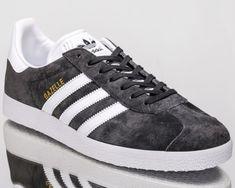 Adidas stan smith camoscio bianco arancio originali tacco gomma brown pack