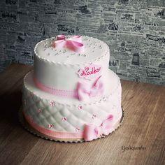 Cake, Desserts, Pie Cake, Tailgate Desserts, Pastel, Dessert, Cakes, Deserts, Food Deserts